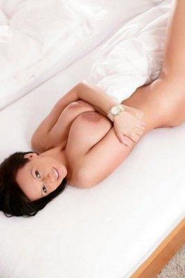 mosbach party tantra massage augsburg